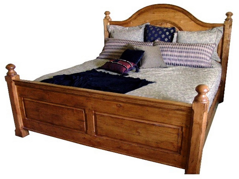 jennings fine furniture catalog